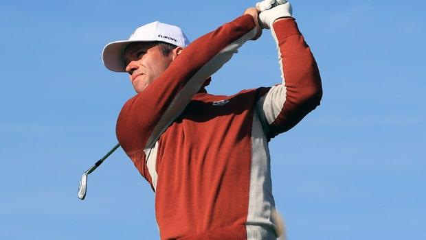 Paul-Casey-Golf-AT&T-Pebble-Beach-Pro-Am-min