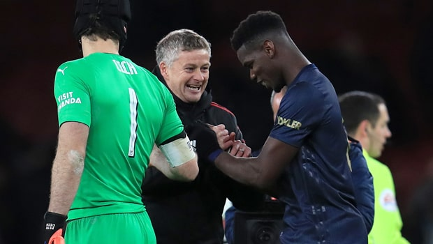 Pogba-full-and-Solskjaer-Man-United-FA-Cup-min