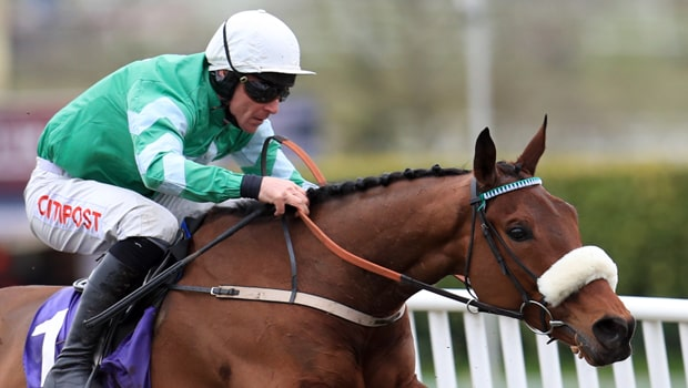 Presenting-Percy-Horse-Racing-Cheltenham-Gold-Cup-min