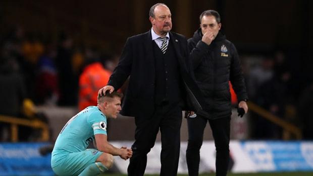 Rafael-Benitez-Newcastle-United-manager-min