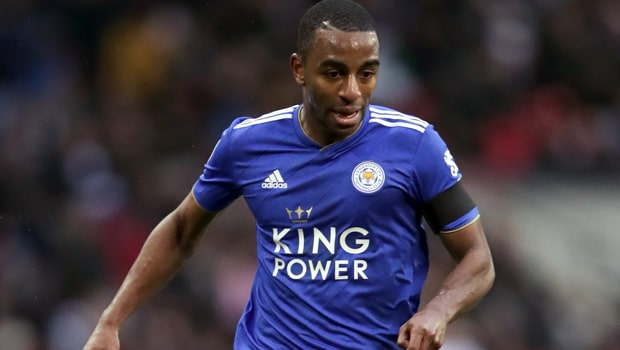 Ricardo-Pereira-Leicester-full-back-min
