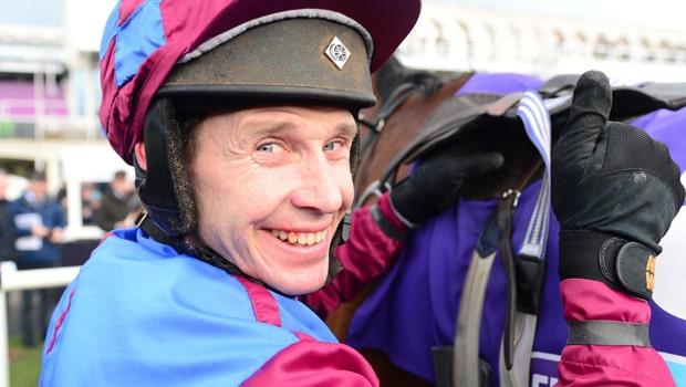 Richard-Johnson-Horse-Racing-Cheltenham-Gold-Cup-min