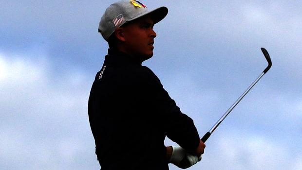 Rickie-Fowler-Golf-Phoenix-Open-min
