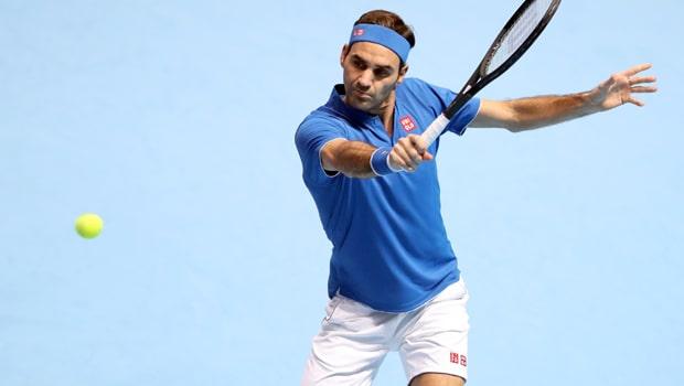 Roger-Federer-Tennis-Dubai-Tennis-Championships