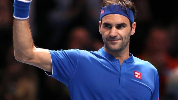 Roger-Federer-Tennis-Wimbledon-min