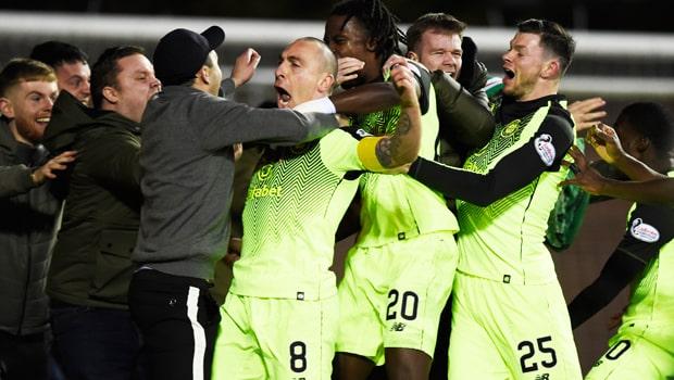 Scott-Brown-Celtic-captain-Scottish-Premiership-min