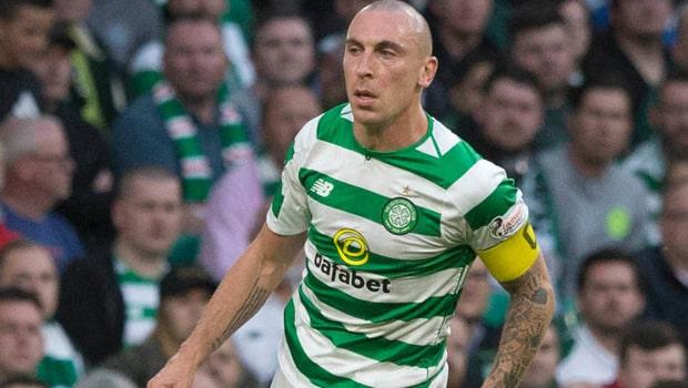 Scott-Brown-Celtic-captain-min