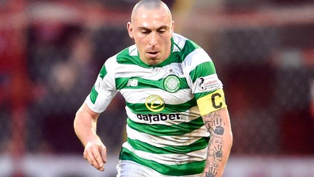 Scott-Brown-Celtic-skipper-min