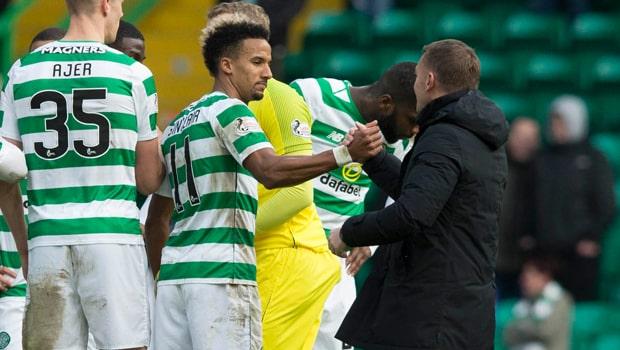 Scott-Sinclair-Celtic-Europa-League-min