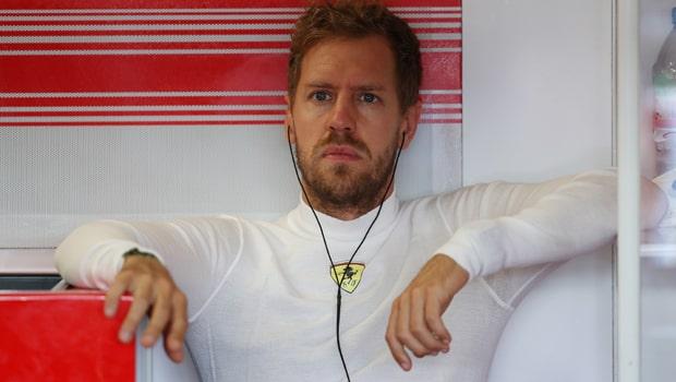 Sebastian-Vettel-Formula-1-Ferrari-min