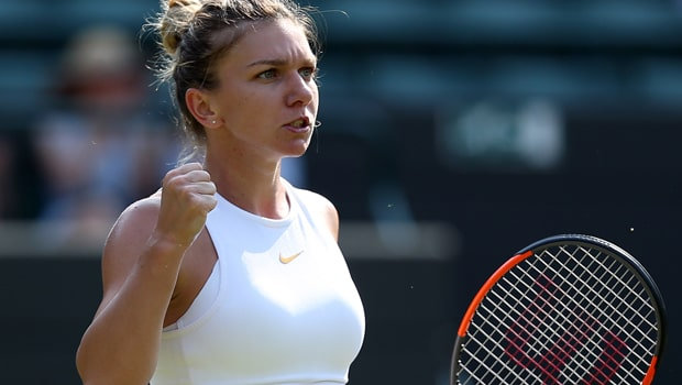 Simona-Halep-Tennis-World-number-two-min