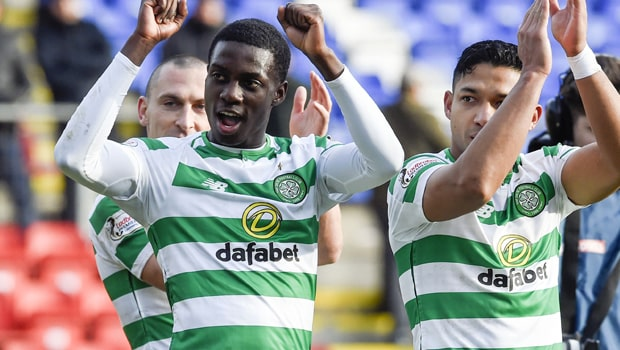 Timothy-Weah-Celtic-min