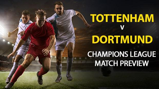 Tottenham-vs-Dortmund-EN