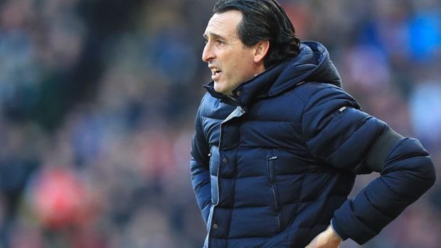 Unai-Emery-Arsenal-Europa-League-min
