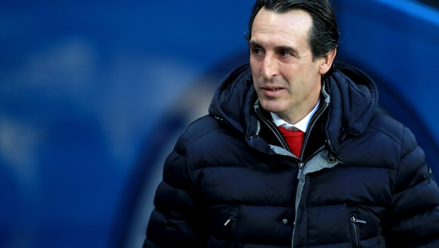 Unai-Emery-Arsenal-manager-min