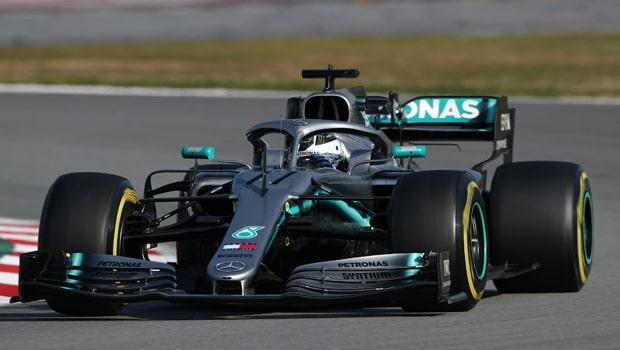 Valtteri-Bottas-F1-Mercedes-driver-min