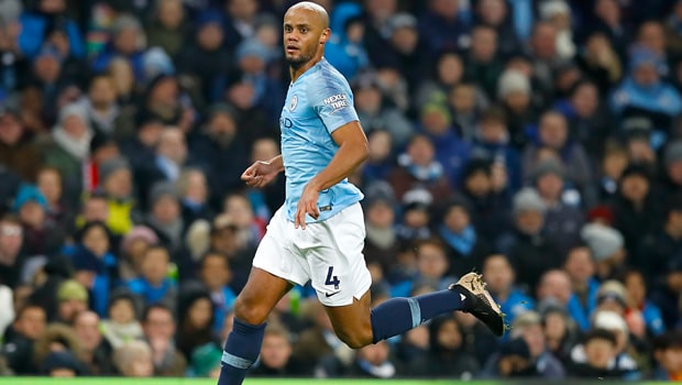 Vincent-Kompany-Manchester-City-captain-min