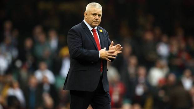Warren-Gatland-Rugby-union-Wales-Guinness-Six-Nations-min
