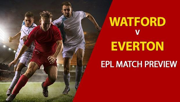 Watford-vs-Everton-EN