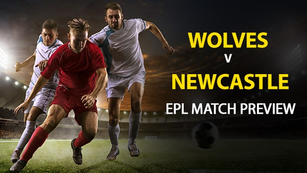 Wolves-vs-Newcastle-EN