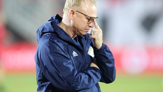 Alex-McLeish-Scotland-manager-Euro-2020-min