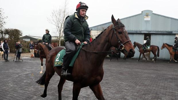 Bellshill-Horse-Racing-min