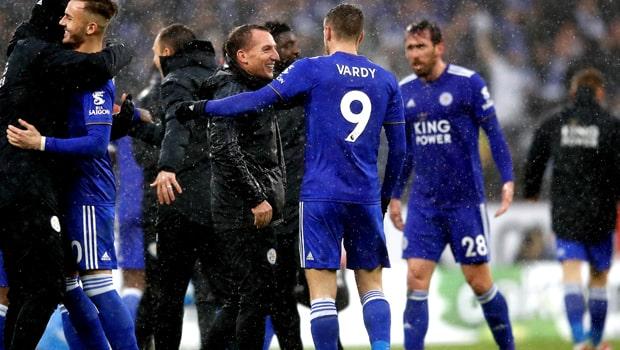 Brendan-Rodgers-Leicester-boss-min