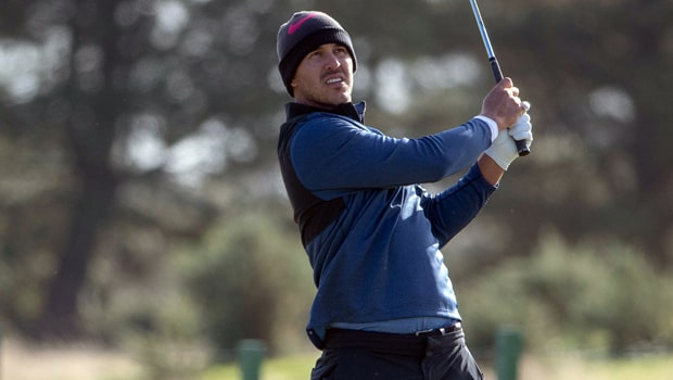Brooks-Koepka-Golf-Players-Championship-min