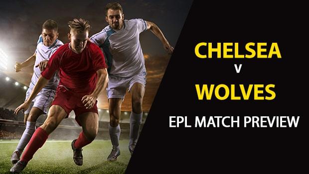 Chelsea-vs-Wolves-EN