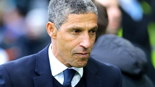 Chris-Hughton-Brighton-manager-min