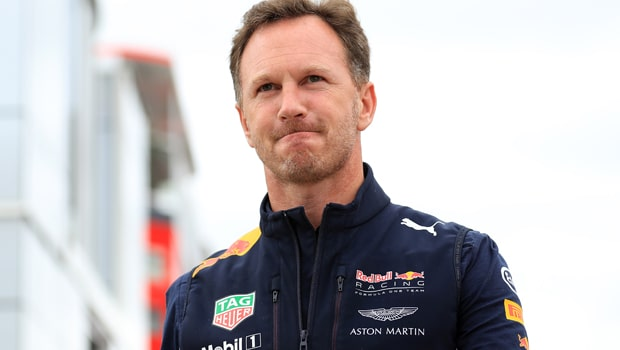 Christian-Horner-Formula-1-Red-Bull-chief-min