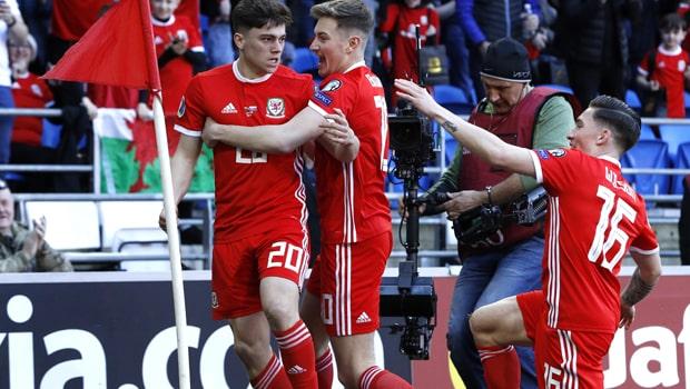 Daniel-James-Wales-Euro-2020-min