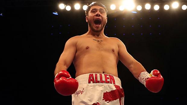 David-Allen-Boxing-min