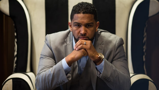 Dominic-Breazeale-Boxing-min