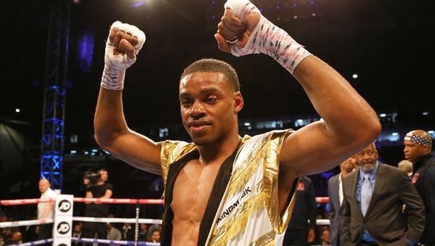 Errol-Spence-Jr-Boxing-min