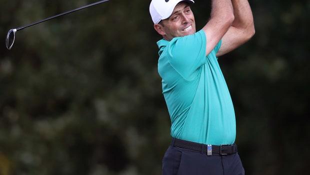 Francesco-Molinari-Golf-min