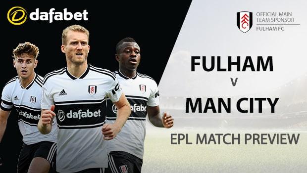 Fulham-v-Man-City-EN
