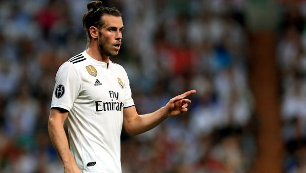 Gareth-Bale-Real-Madrid-min