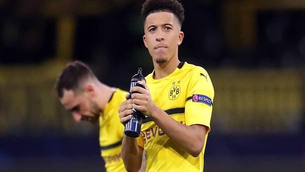 Jadon-Sancho-Borussia-Dortmund-min