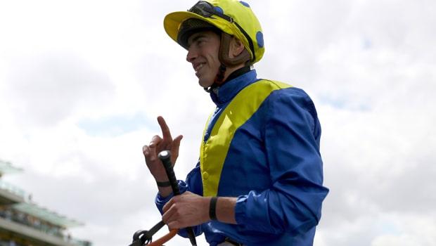 James-Doyle-Horse-Racing-min