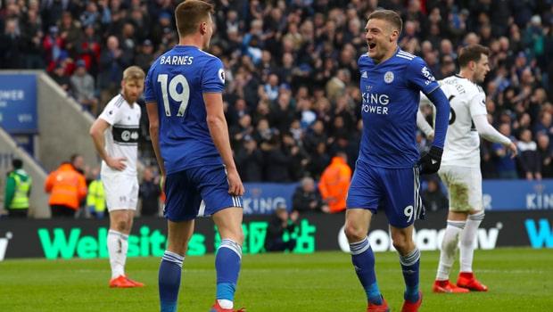 Jamie-Vardy-Leicester-City-striker-min