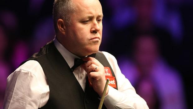 John-Higgins-Snooker-Players-Championship-2019-min