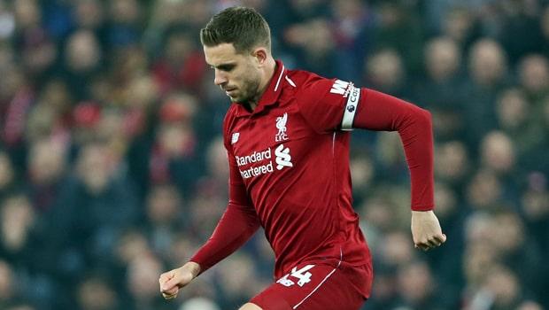 Jordan-Henderson-Liverpool-captain-min