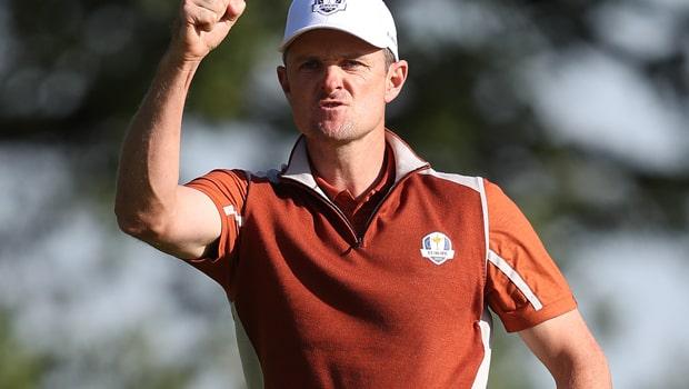 Justin-Rose-Golf-min