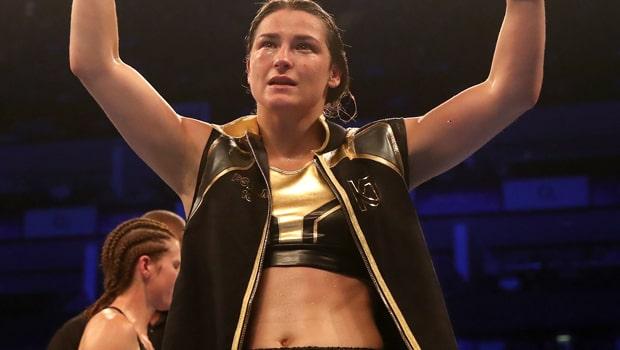 Katie-Taylor-Boxing-min