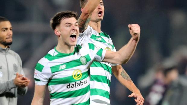 Kieran-Tierney-Celtic