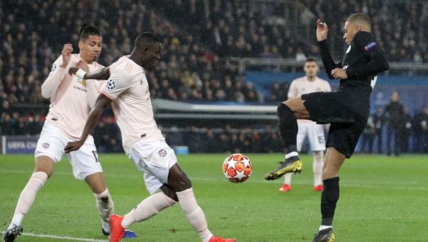 Kylian-Mbappe-Paris-Saint-Germain-Champions-League-min