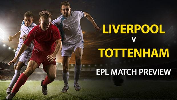 Liverpool-v-Tottenham EN