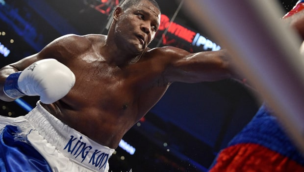 Luis-Ortiz-Boxing-min