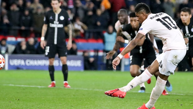 Marcus-Rashford-Manchester-United-Champions-League-min